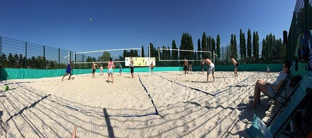 Beach-volley-avril-2017-d