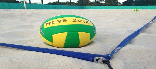 Beach-volley-rio-2016